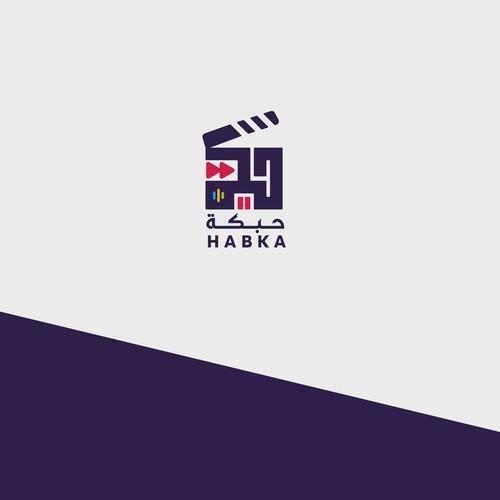 habka