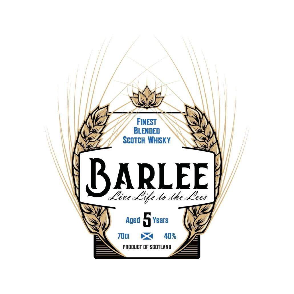 BarLee Whisky