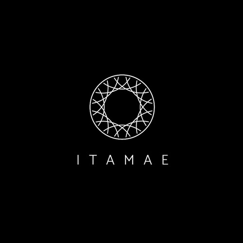 Itamae contest entry