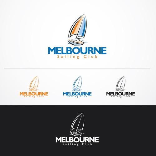 Melbourne Sailing club