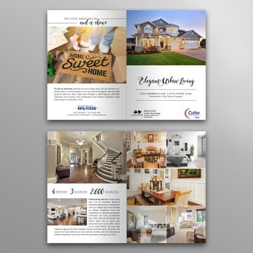 World Class Title Housing Brochure