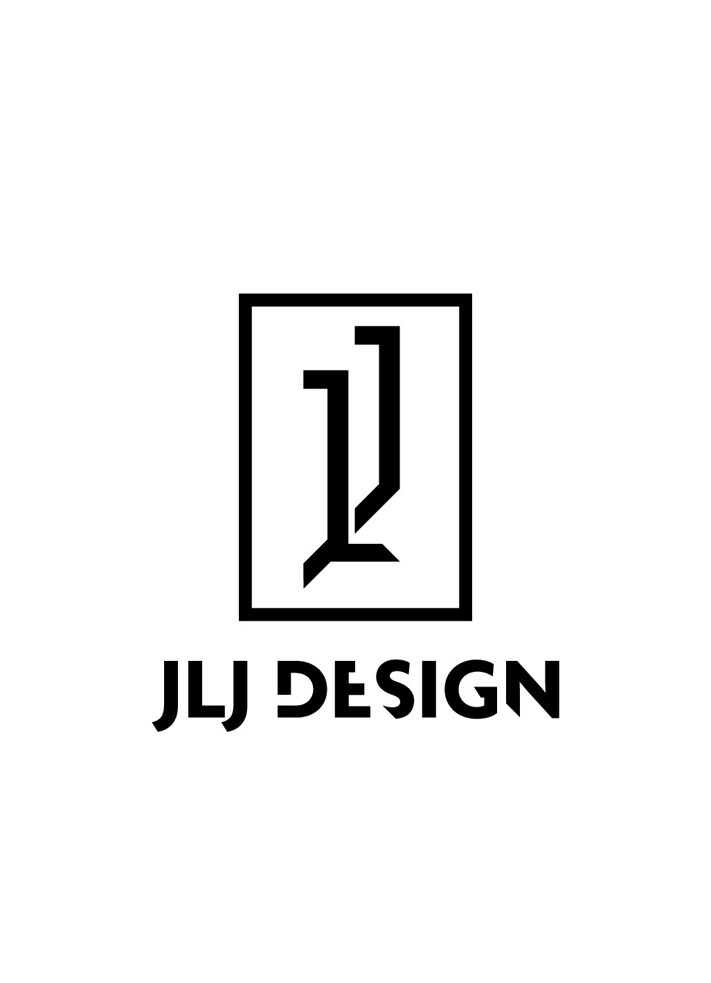 Established Interior Designer looking to freshly rebrand