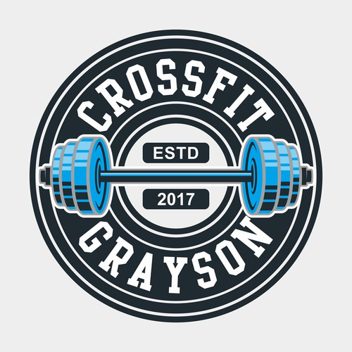 CrossFit Grayson