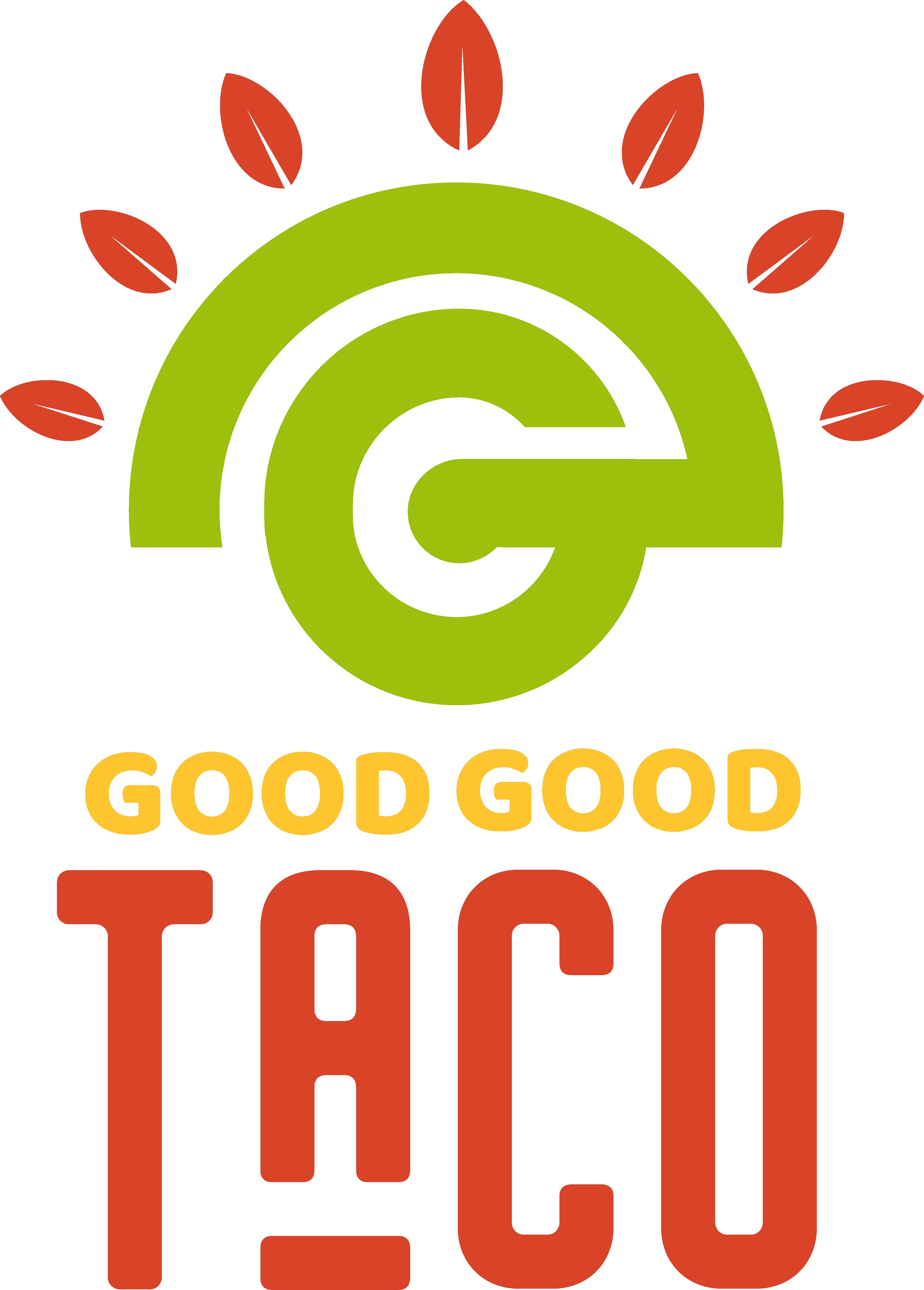 Design a logo for a HEALTHY TACO business!