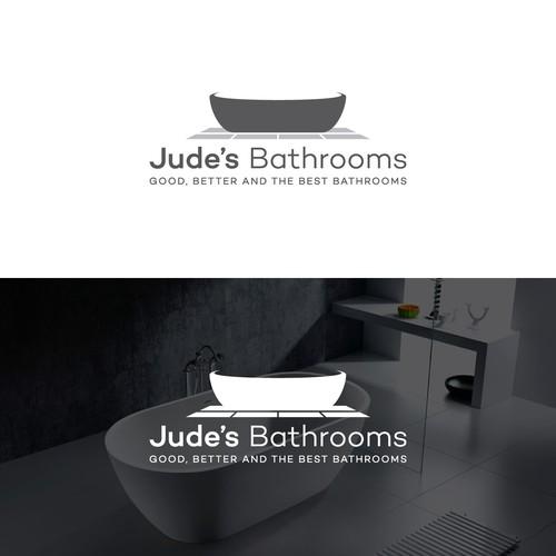 Bathroom Renovation Startup