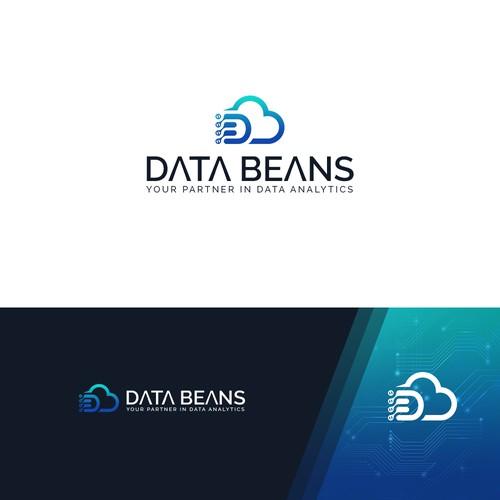 DATA BEANS