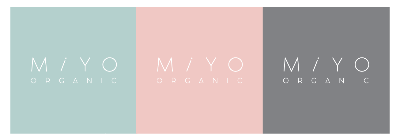 Eco-friendly Branding with Simple & Sophisticated design / シンプルで洗練されたデザインを希望します。
