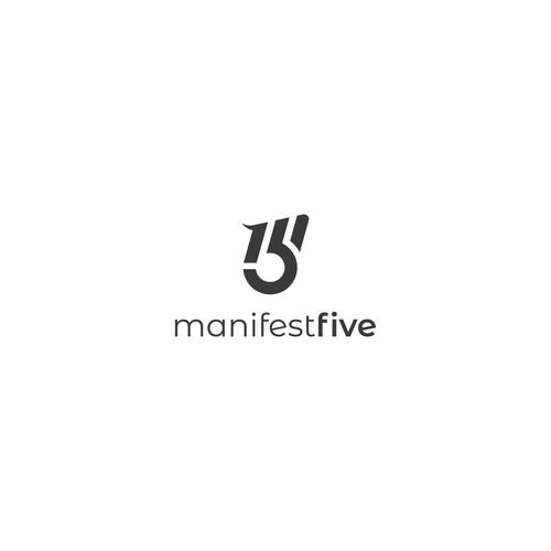 logo manifestfive