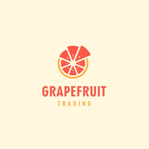 GRAPEFRUIT + TRADING