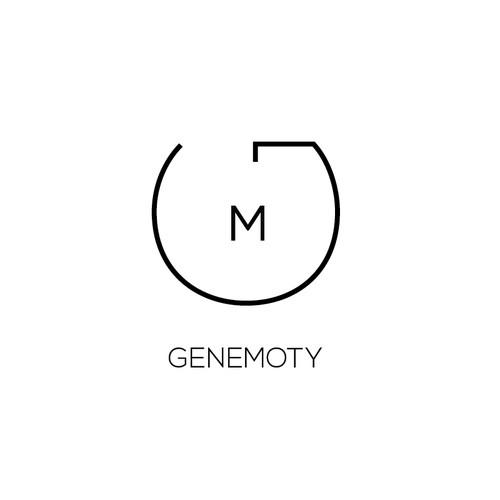 GeneMoty