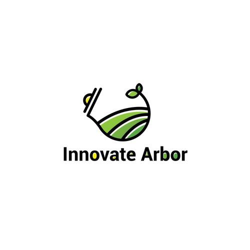 Innovate Arbor
