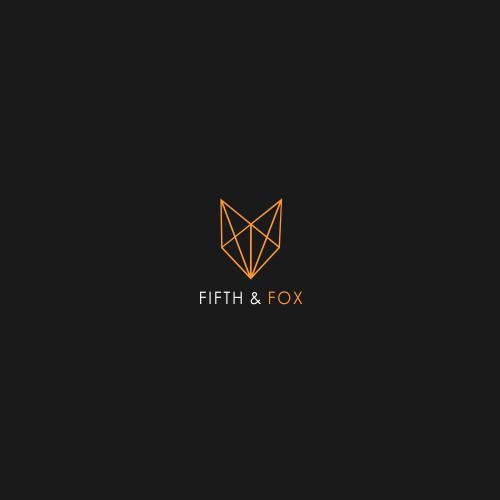 fifth & fox