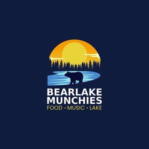 Bearlake