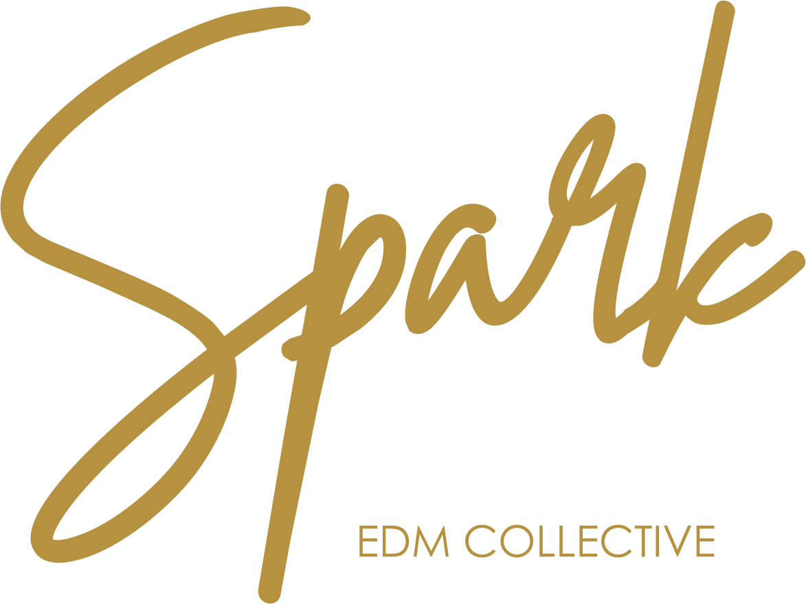 EDM Nightclub in Minneapolis needing a powerful logo