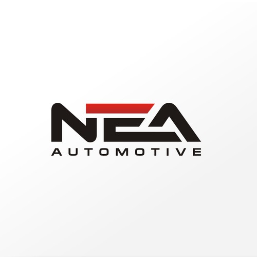 NEA AUTOMOTIVE