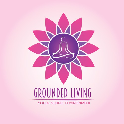Grounded Living