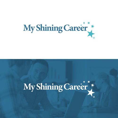 My Shining Career