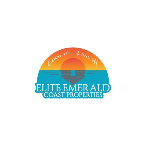 Elite Emerald