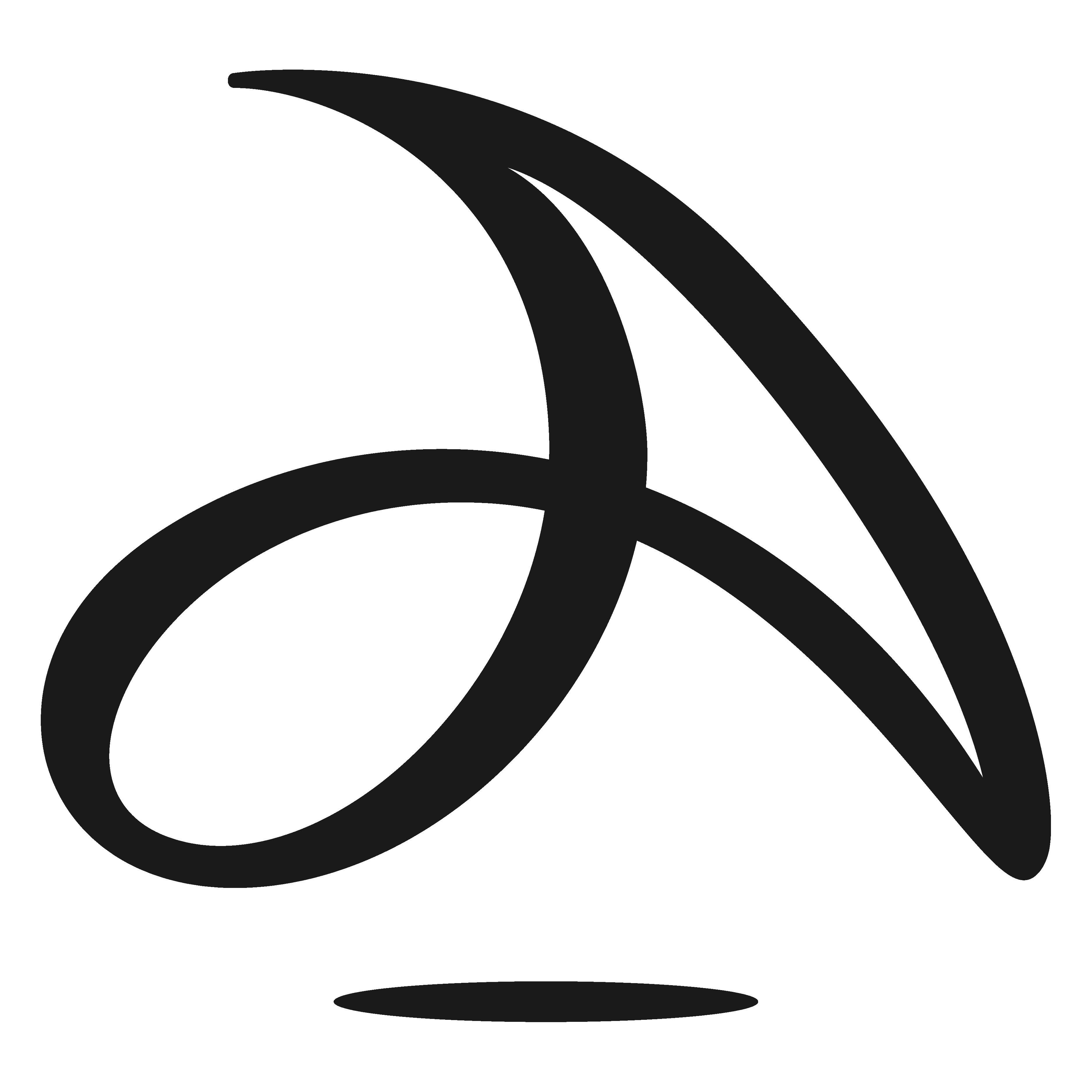 JAWInn Fit / Fitness Logo design for fitness related brand, packaging/box design.