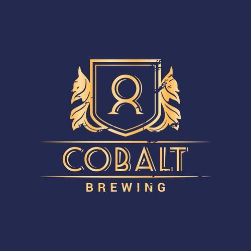 Cobalt Brewing