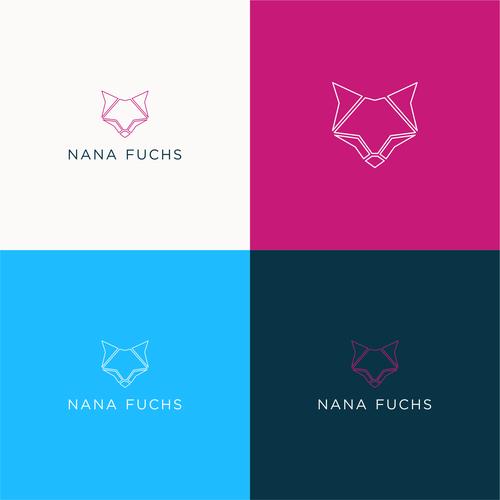 NANA FUCHS