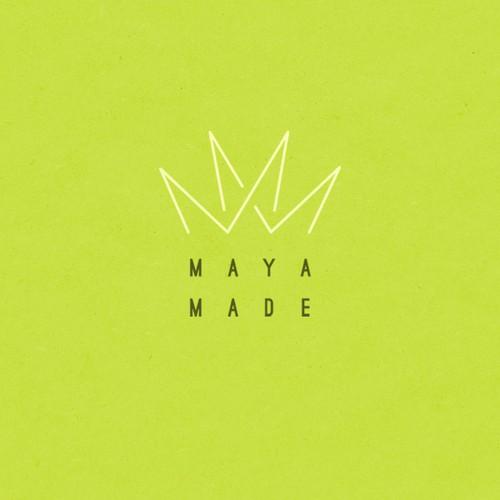 Maya Made