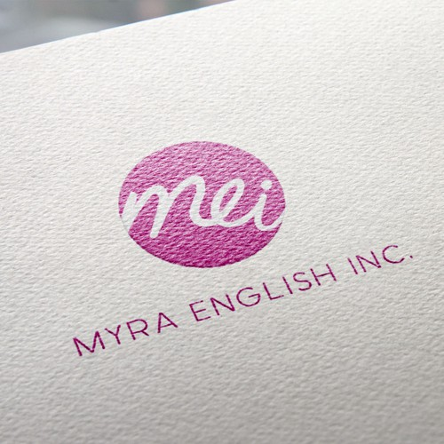 Myra English Inc
