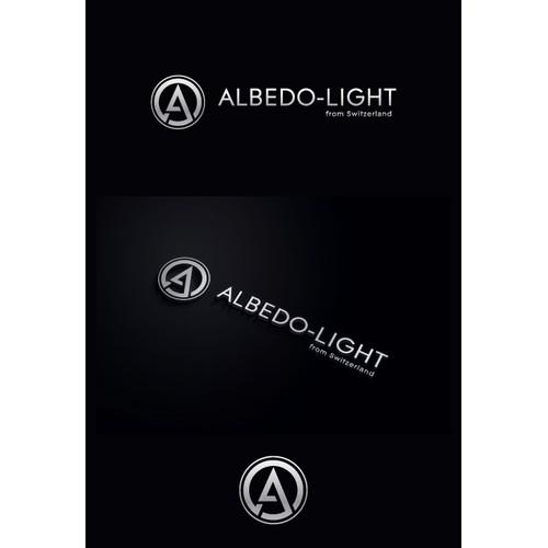 ALBEDO-LIGHT