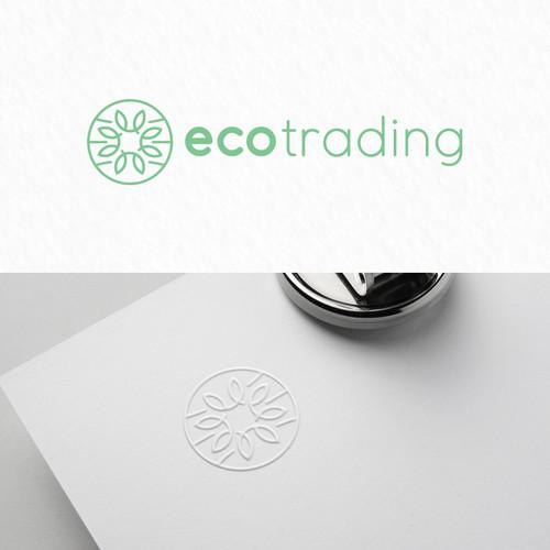 Ecotrading