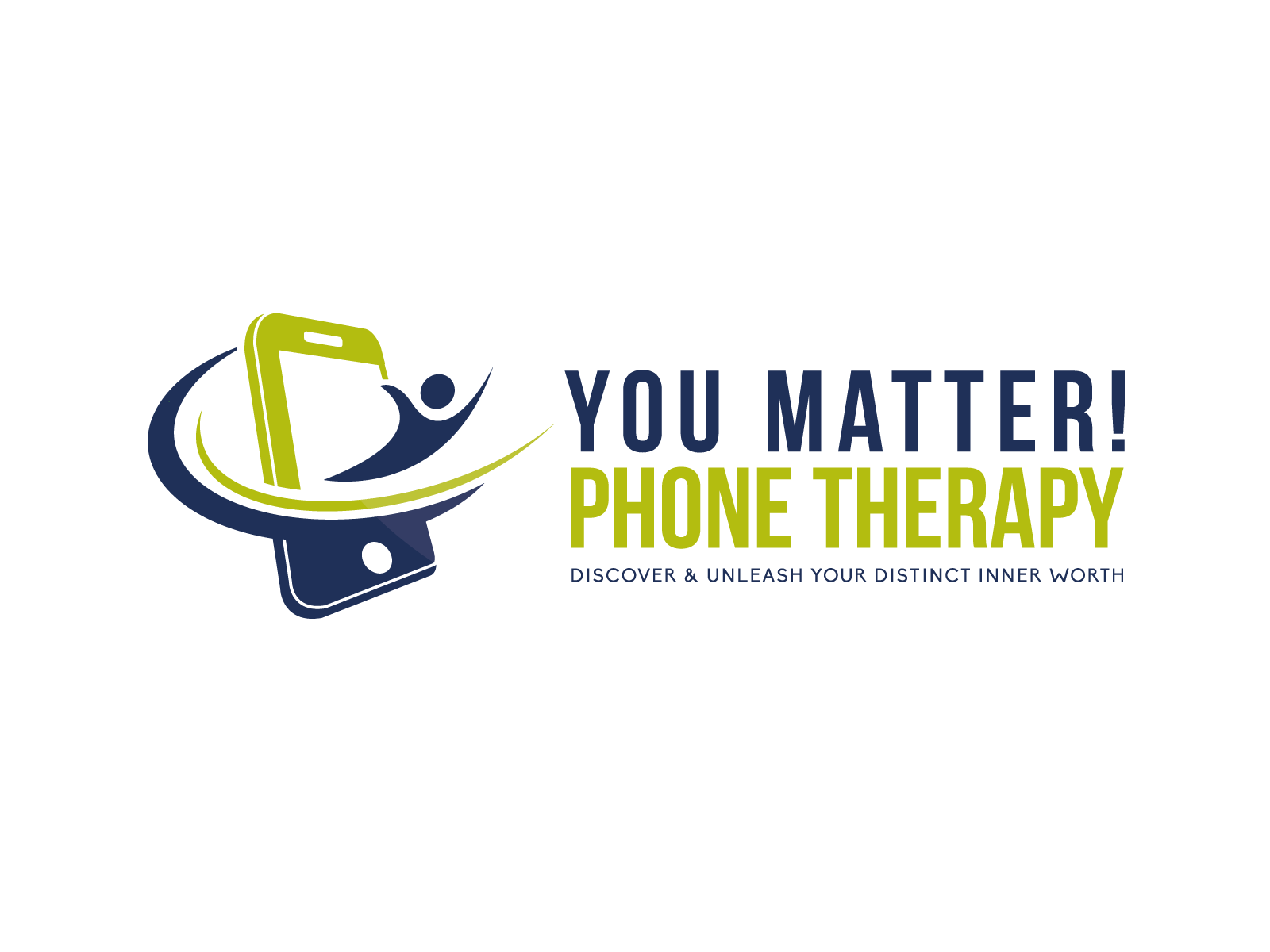 Need a warm, inviting, fresh, creative logo for phone therapy business. More projects to come for the right designer.