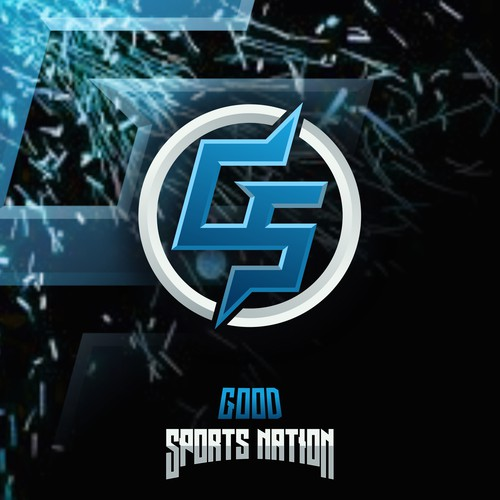Good Sports Nation
