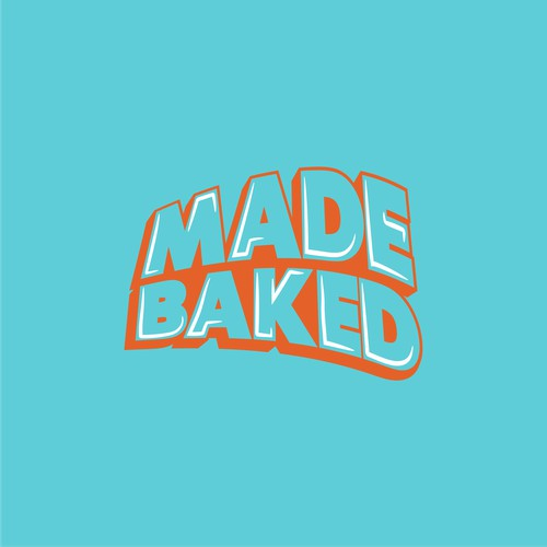 Made Baked