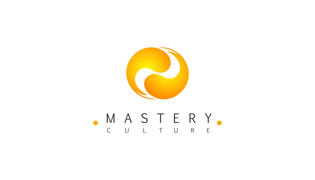 Mastery Culture Brand Building