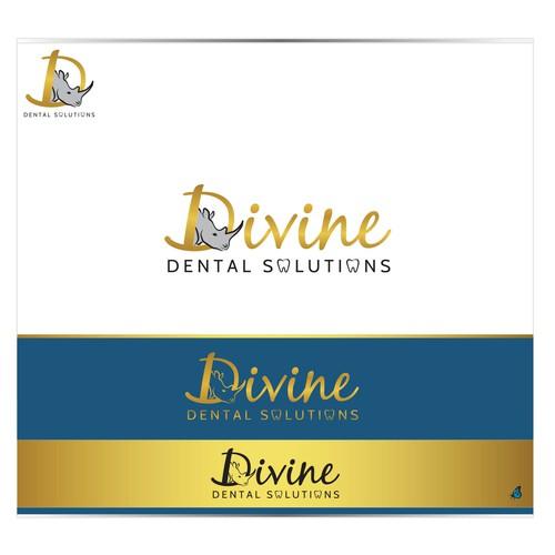 Divine dental solutions