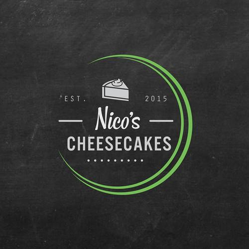 Nico's Cheesecakes