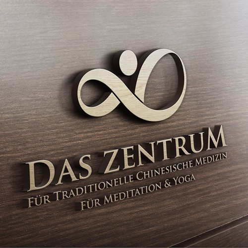 Ihr Design - unser Zentrum... // Your design - our center...