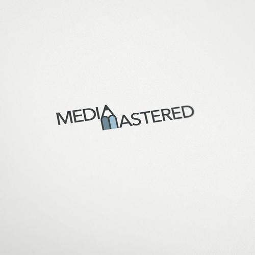 Media Mastered