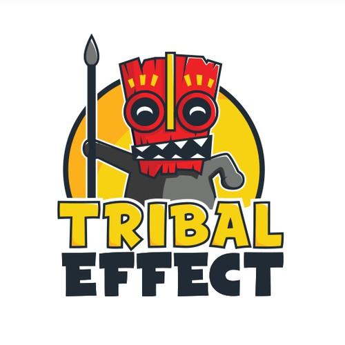 Tribal Effect