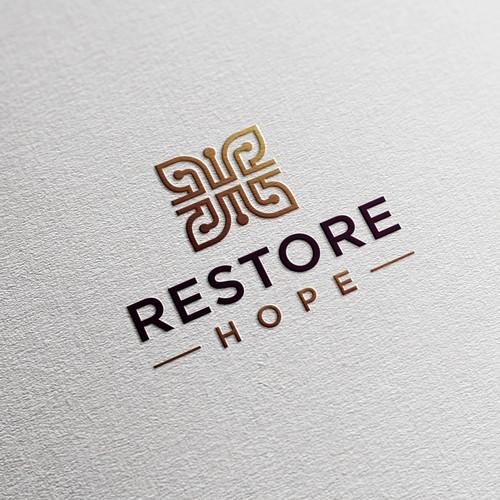restore hope