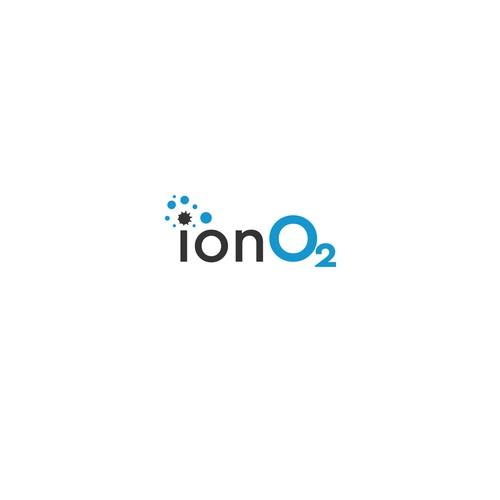 IonO2