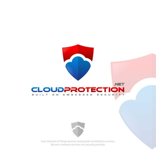 CloudProtection.Net