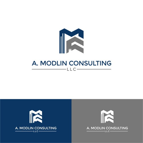 A. Modlin Consulting, LLC