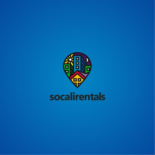 Socalirentals