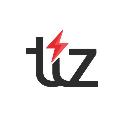 Logo designs for Flirting app