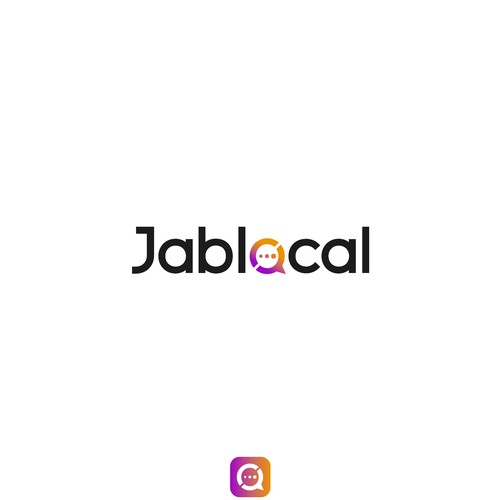Jablocal SaaS application