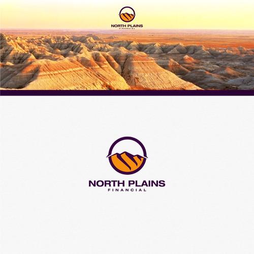 North Plains Logo