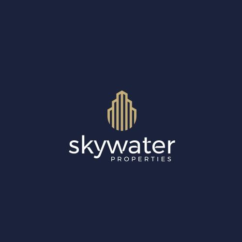 Skywater Properties Logo