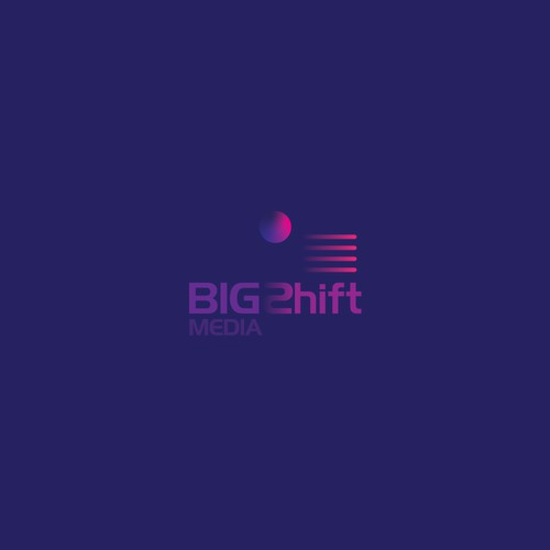 Big Shift Media
