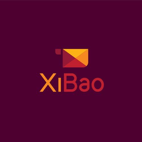 XiBao logo