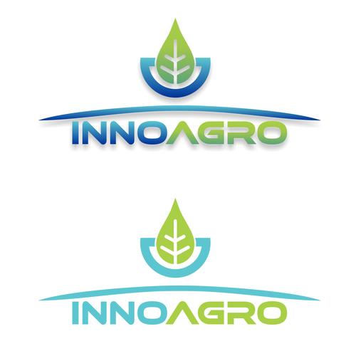 ¡Crea la imagen de una empresa innovadora en el campo mexicano!